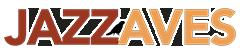 Jazz Aves easy-listening jazzband, jazzcombo voor elke gelegenheid!